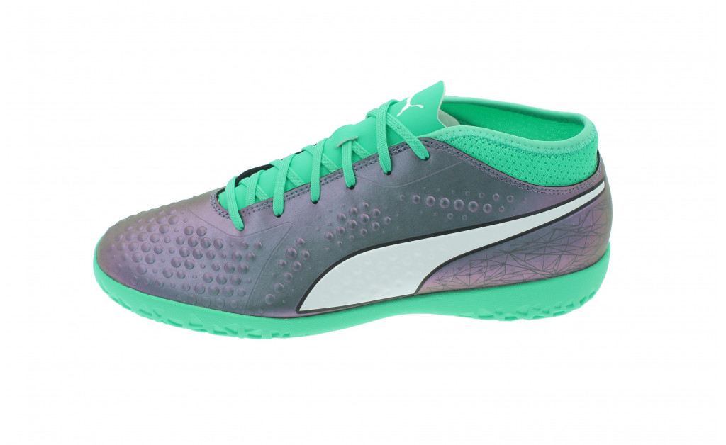 PUMA ONE 4 IL SYN IT IMAGE 5