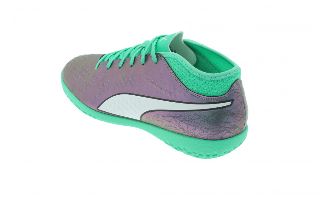 PUMA ONE 4 IL SYN IT IMAGE 6
