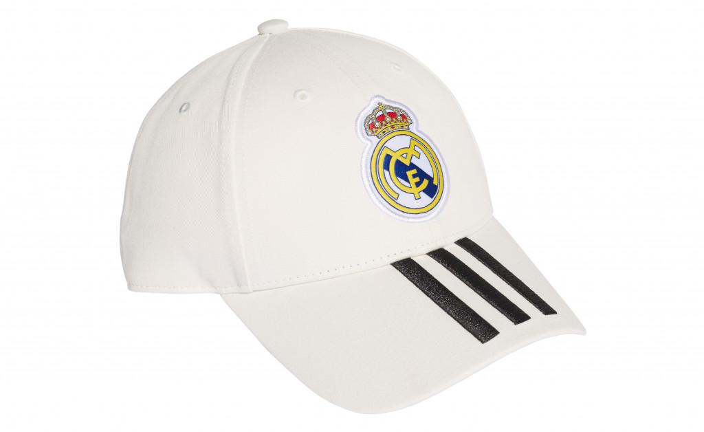adidas REAL MADRID 3 STRIPES IMAGE 7