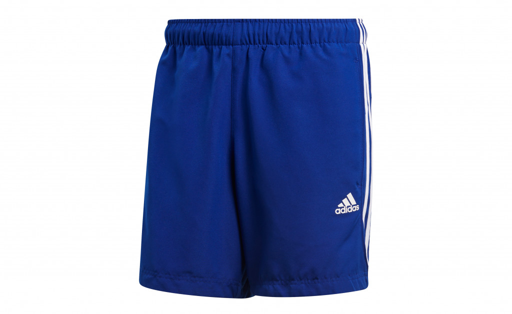 adidas ESSENTIALS 3-STRIPES CHELSEA SHORT IMAGE 1