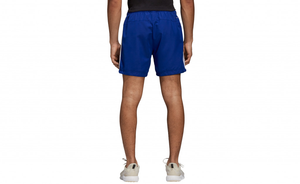 adidas ESSENTIALS 3-STRIPES CHELSEA SHORT IMAGE 6