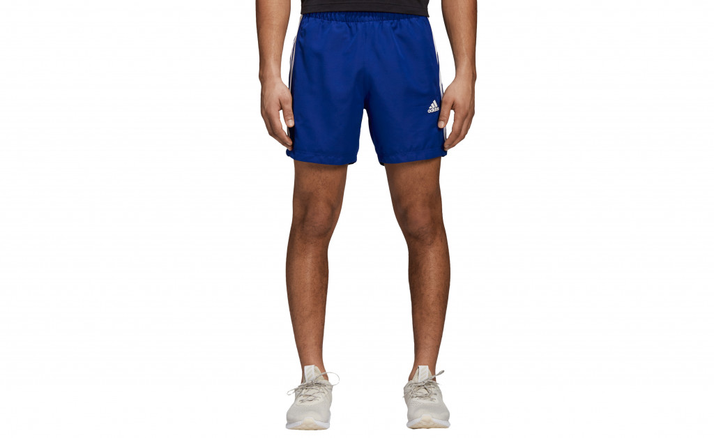 adidas ESSENTIALS 3-STRIPES CHELSEA SHORT IMAGE 7