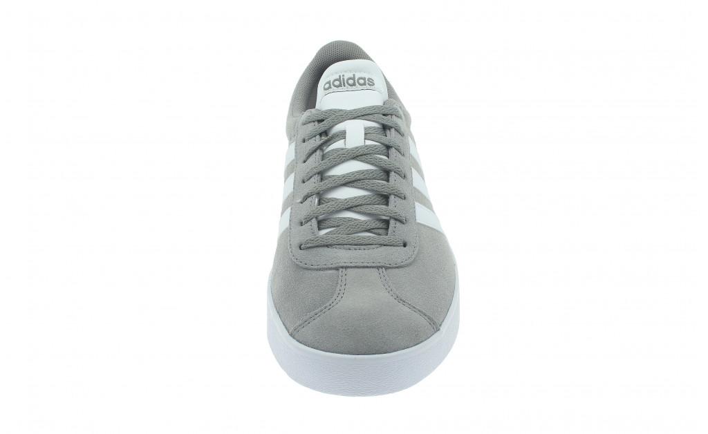 adidas VL COURT 2.0 IMAGE 4