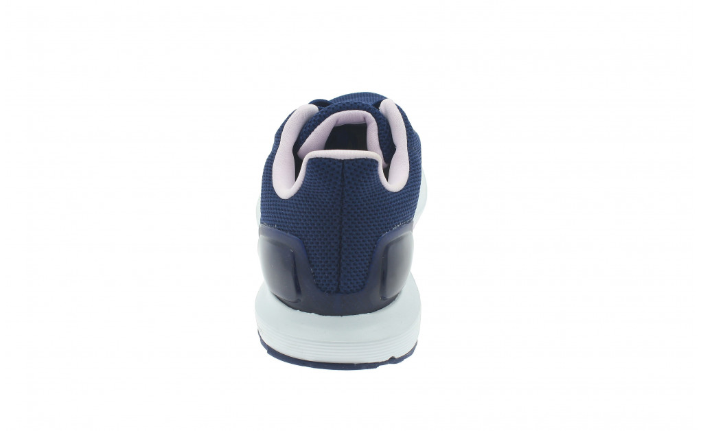 adidas COSMIC 2 MUJER IMAGE 2