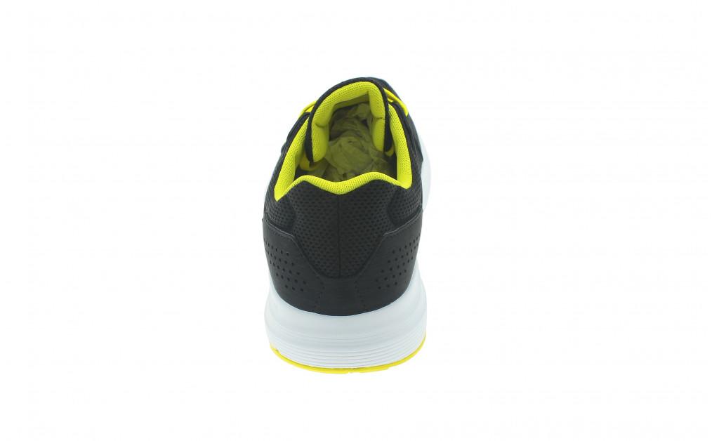 adidas GALAXY 4 IMAGE 2
