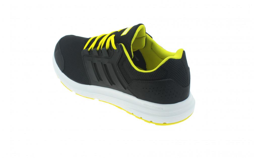 adidas GALAXY 4 IMAGE 6