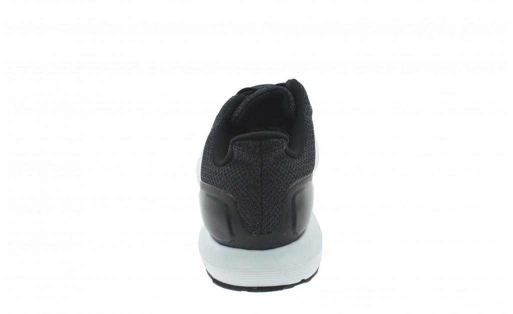 adidas COSMIC 2 IMAGE 2