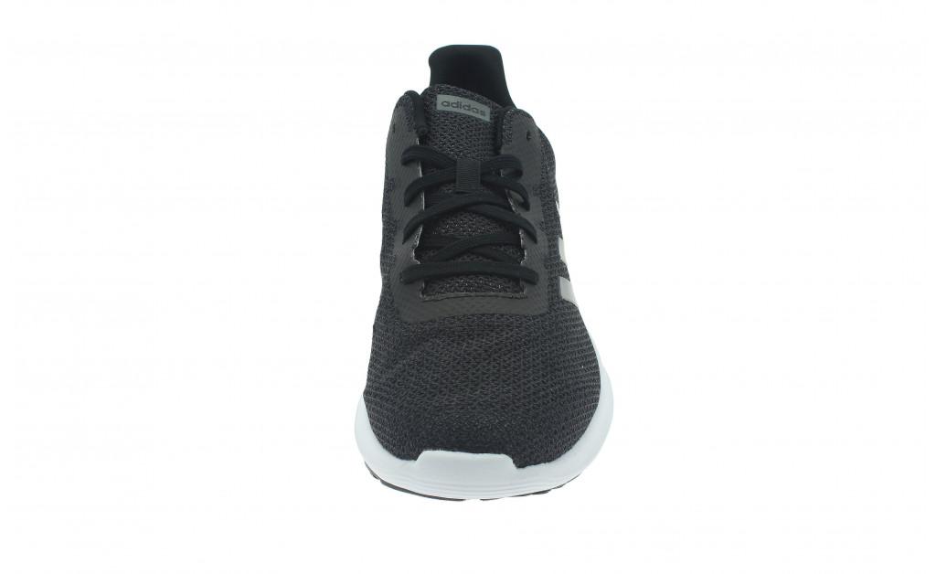 adidas COSMIC 2 IMAGE 4