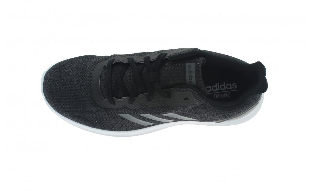 adidas COSMIC 2 IMAGE 6