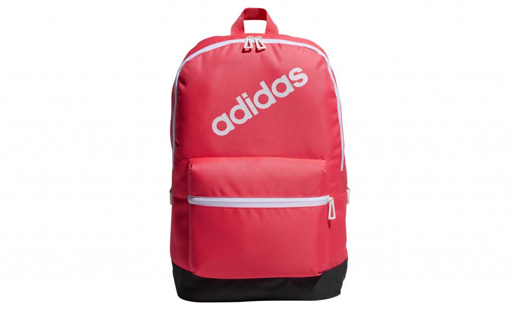 adidas BACKPACK DAILY IMAGE 7