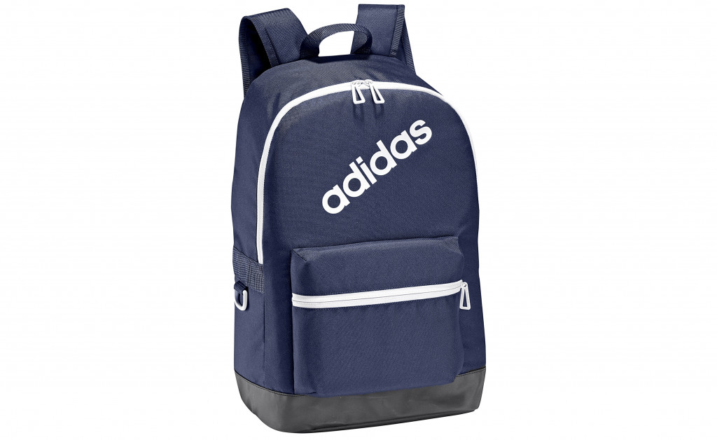 adidas BACKPACK DAILY IMAGE 1