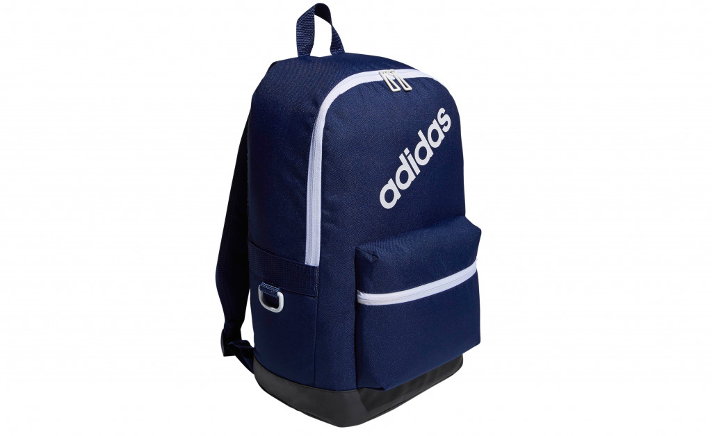 adidas BACKPACK DAILY IMAGE 5