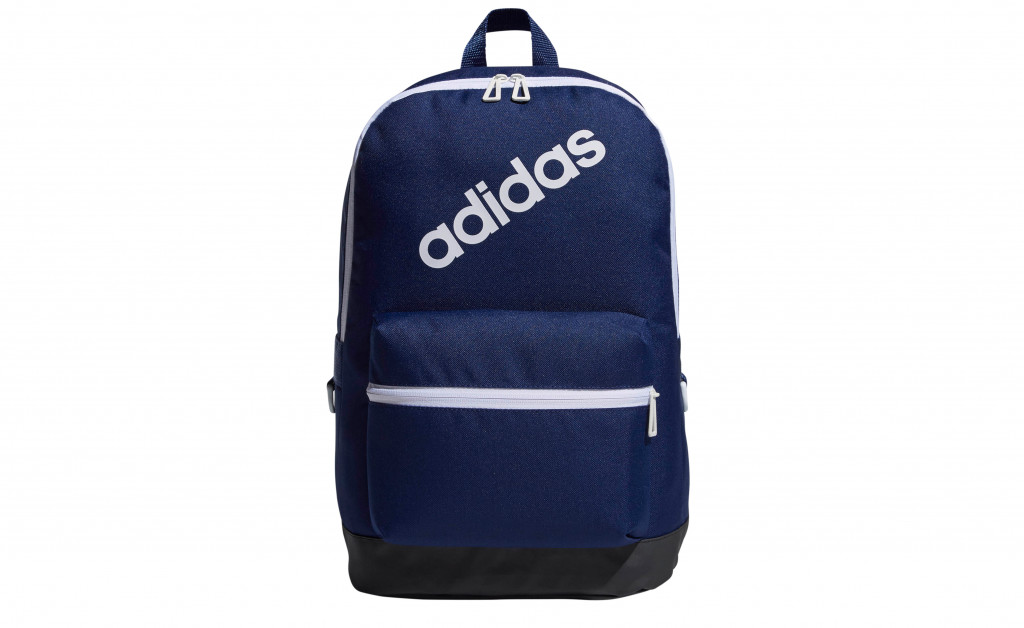 adidas BACKPACK DAILY IMAGE 7