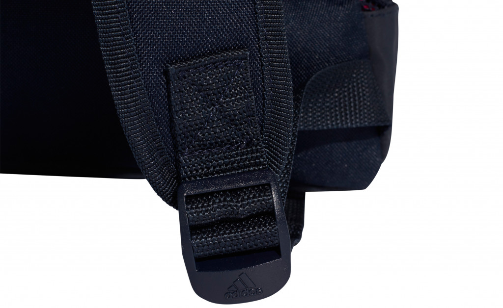 adidas LINEAR BACKPACK GRAPHIC IMAGE 3