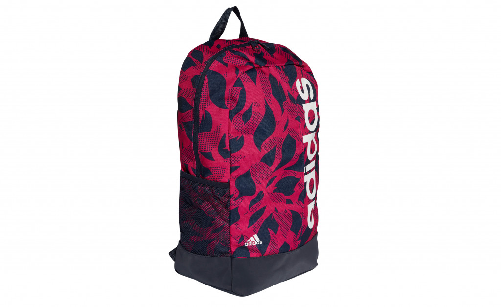 adidas LINEAR BACKPACK GRAPHIC IMAGE 5