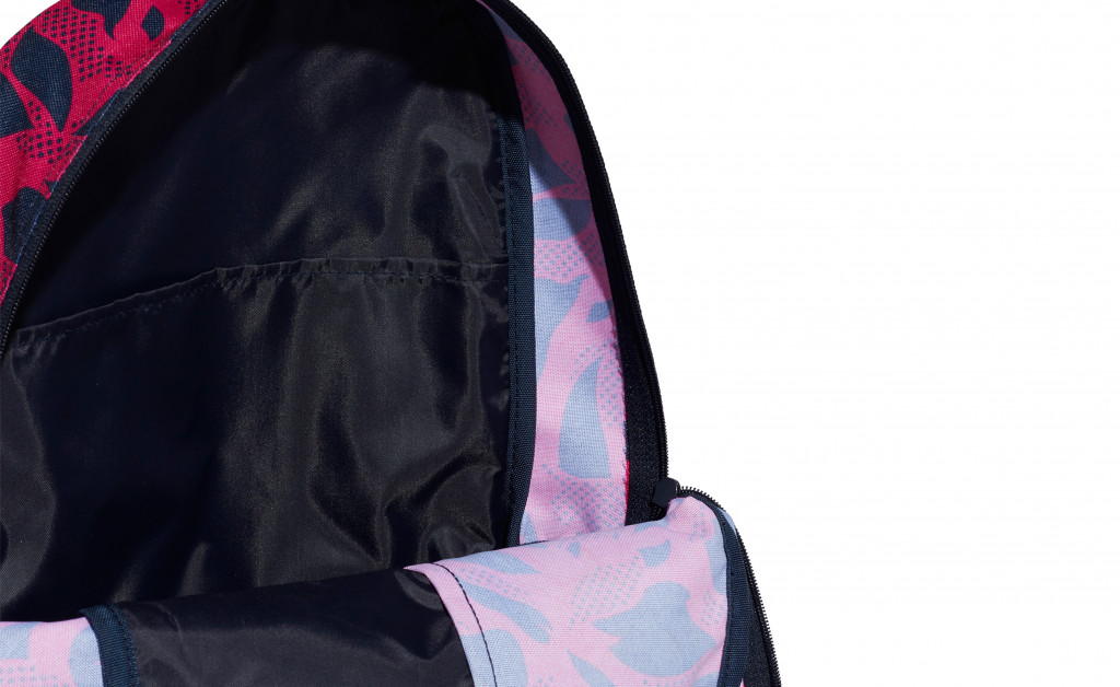 adidas LINEAR BACKPACK GRAPHIC IMAGE 6