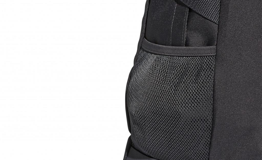 adidas BP POWER IV BACKPACK M IMAGE 3