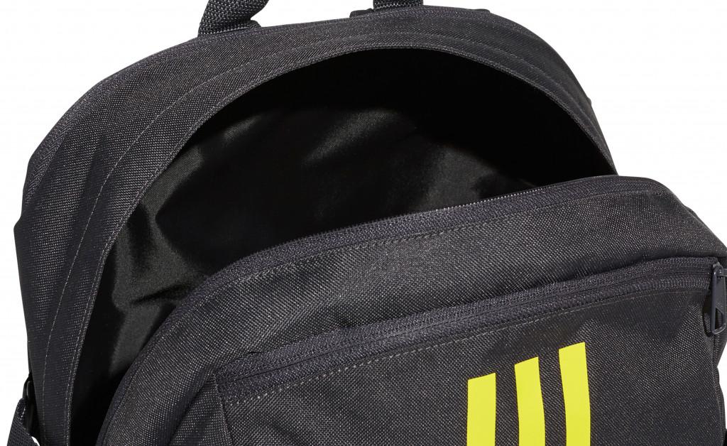 adidas BP POWER IV BACKPACK M IMAGE 6