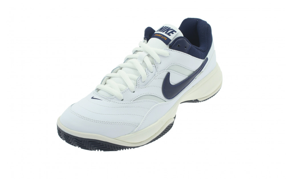 NIKE COURT LITE CLY IMAGE 1