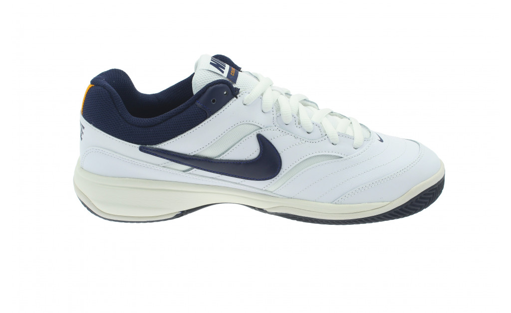 NIKE COURT LITE CLY IMAGE 3