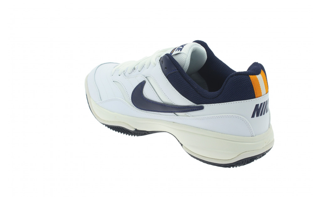 NIKE COURT LITE CLY IMAGE 6