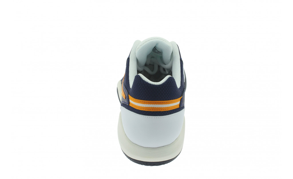 NIKE AIR ZOOM RESISTANCE CLY IMAGE 2
