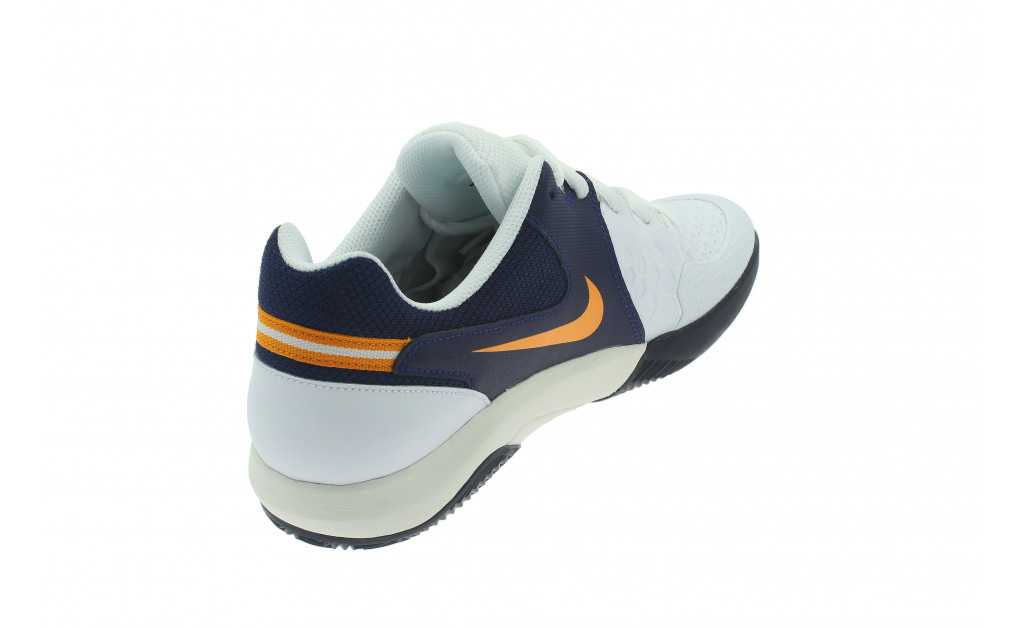 NIKE AIR ZOOM RESISTANCE CLY IMAGE 3