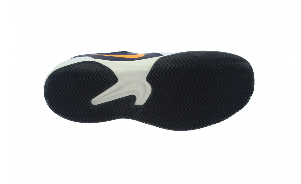 NIKE AIR ZOOM RESISTANCE CLY IMAGE 5