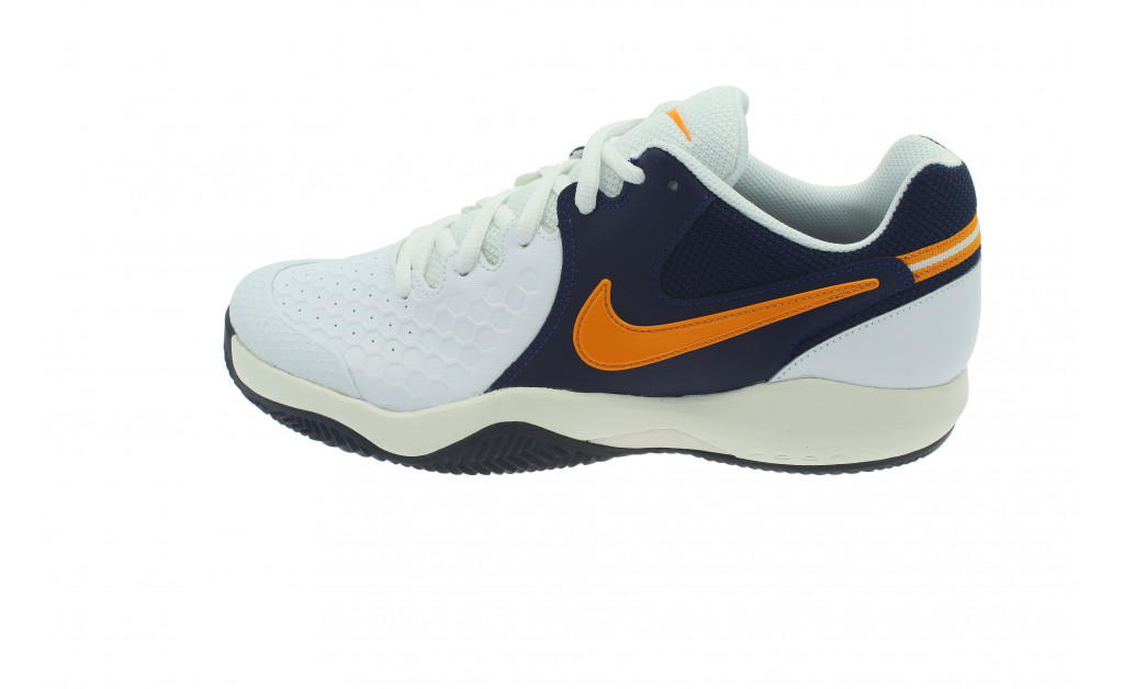 NIKE AIR ZOOM RESISTANCE CLY IMAGE 7