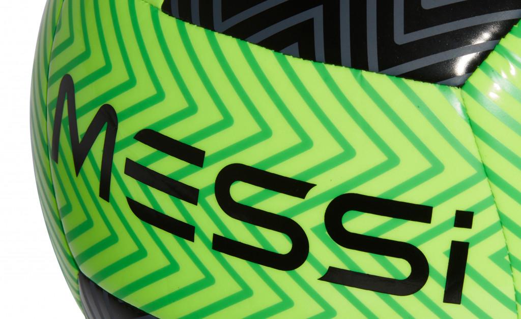 adidas MESSI Q3 IMAGE 3