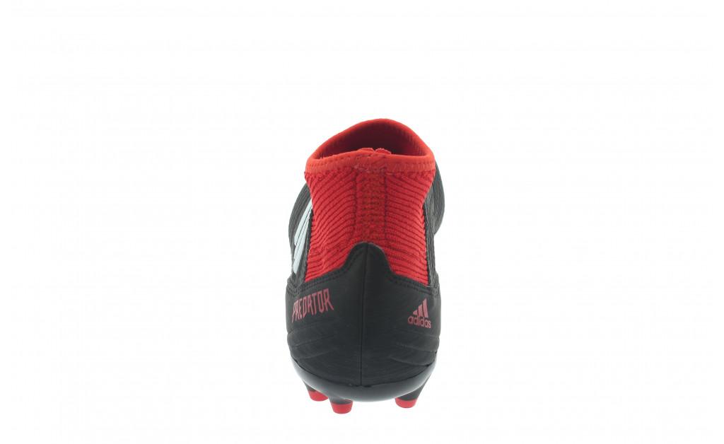 adidas PREDATOR 18.3 AG IMAGE 2