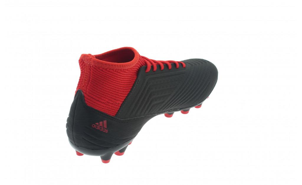adidas PREDATOR 18.3 AG IMAGE 3