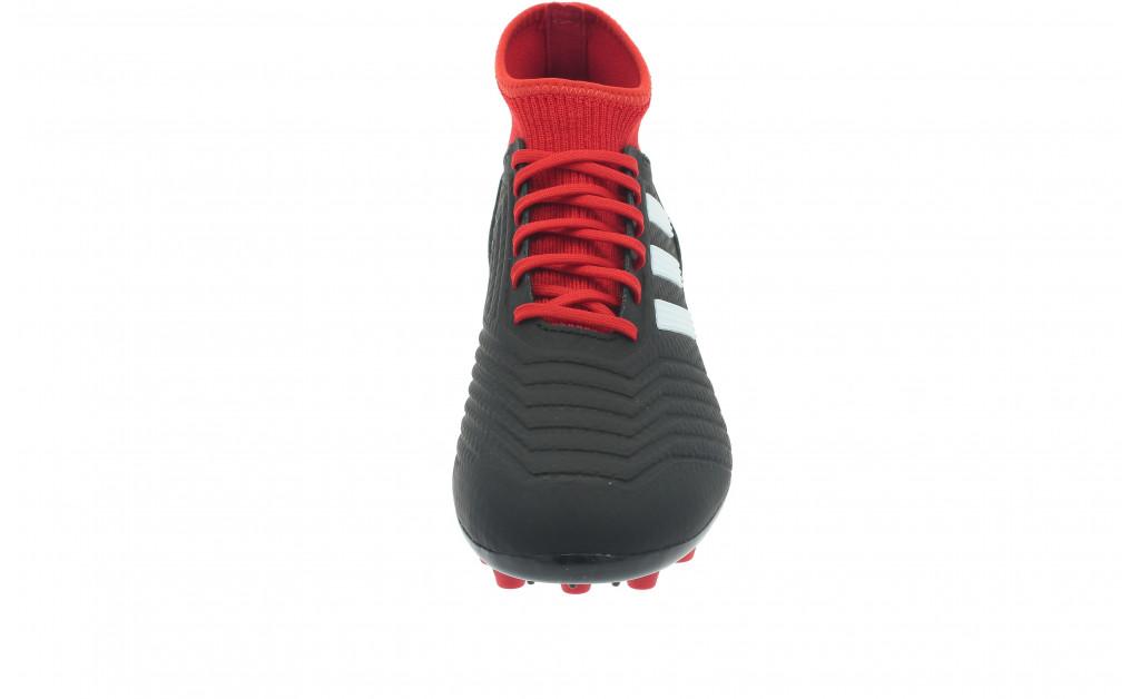 adidas PREDATOR 18.3 AG IMAGE 4