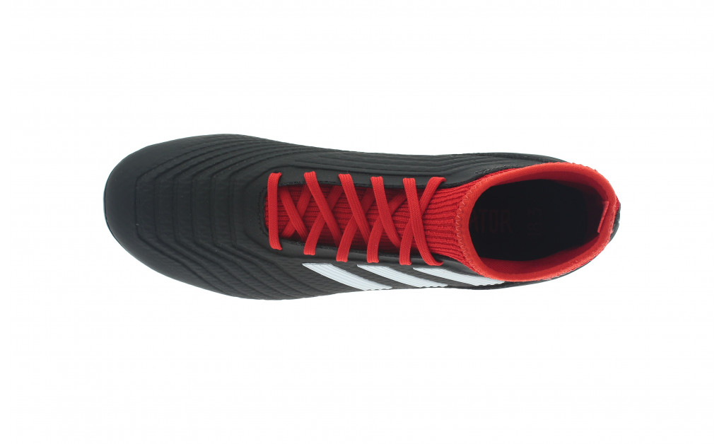 adidas PREDATOR 18.3 AG IMAGE 6