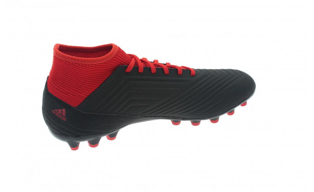 adidas PREDATOR 18.3 AG IMAGE 8