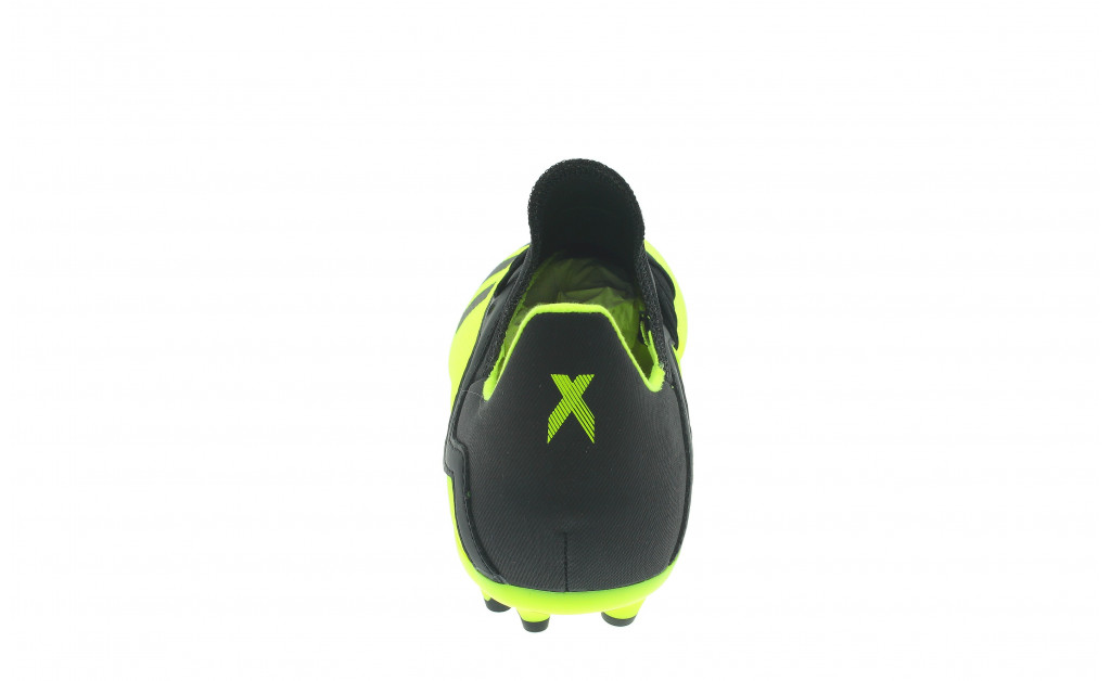 adidas X 18.3 AG JUNIOR IMAGE 2