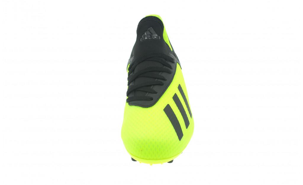 adidas X 18.3 AG JUNIOR IMAGE 4