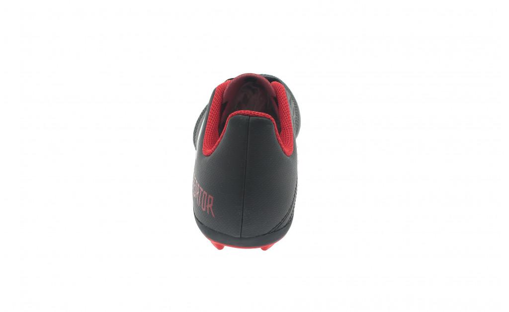 adidas PREDATOR 18.4 FXG NIÑO IMAGE 2