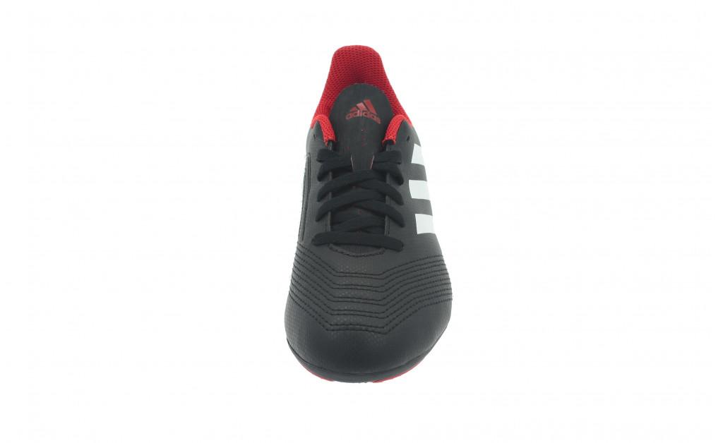 adidas PREDATOR 18.4 FXG NIÑO IMAGE 4