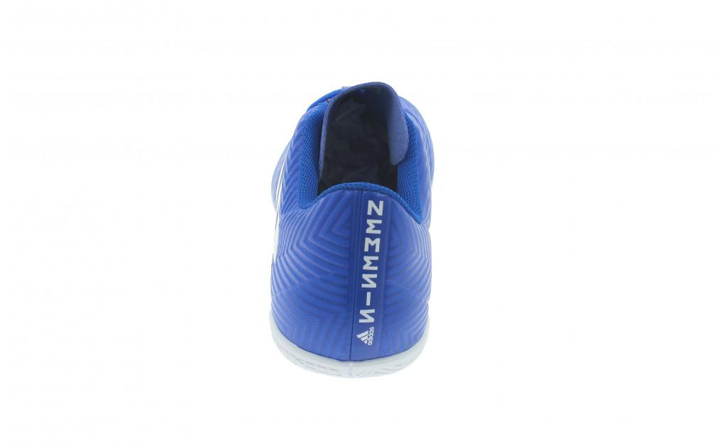 adidas NEMEZIZ TANGO 18.4 IN IMAGE 2
