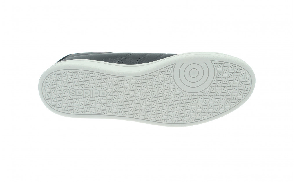 adidas ADVANTAGE CLEAN QT MUJER IMAGE 5