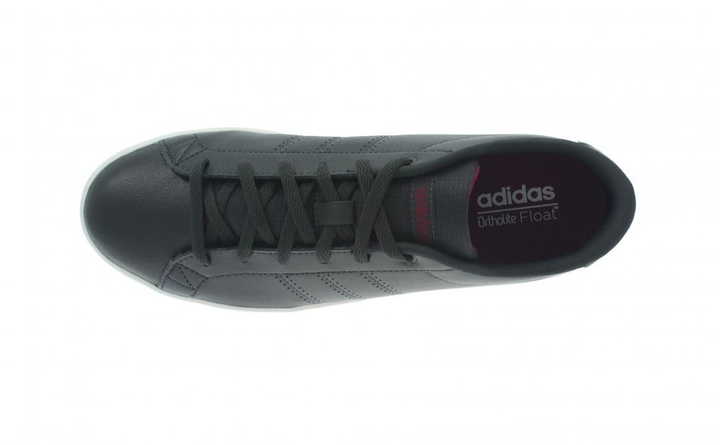 adidas ADVANTAGE CLEAN QT MUJER IMAGE 6