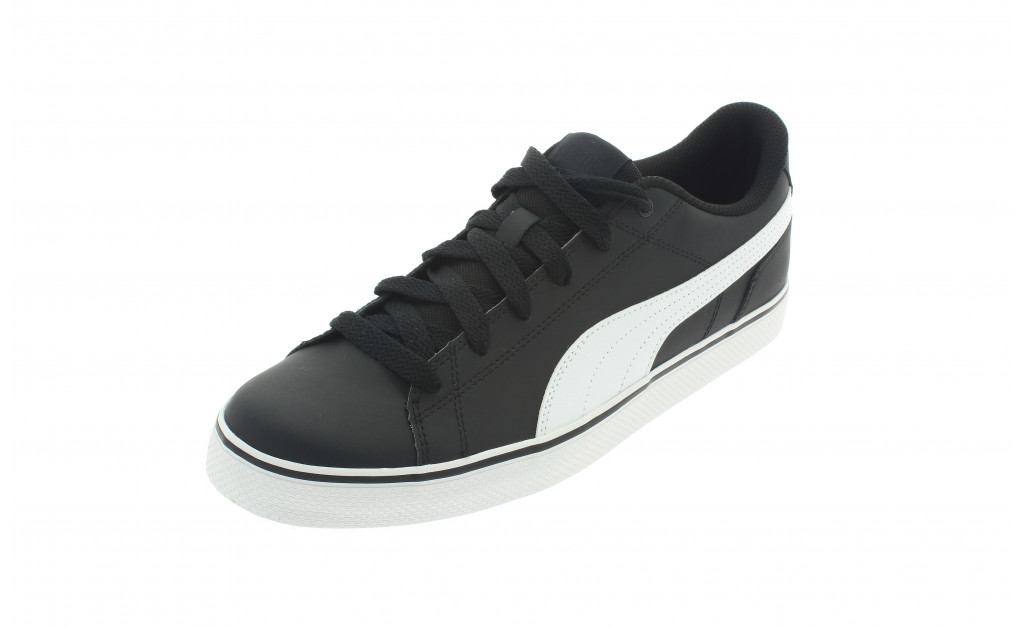 PUMA COURT POINT VULC V2 IMAGE 1