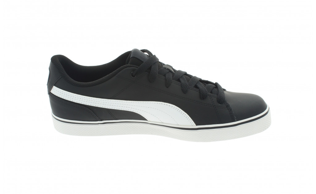 PUMA COURT POINT VULC V2 IMAGE 3