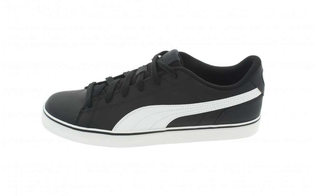 PUMA COURT POINT VULC V2 IMAGE 5
