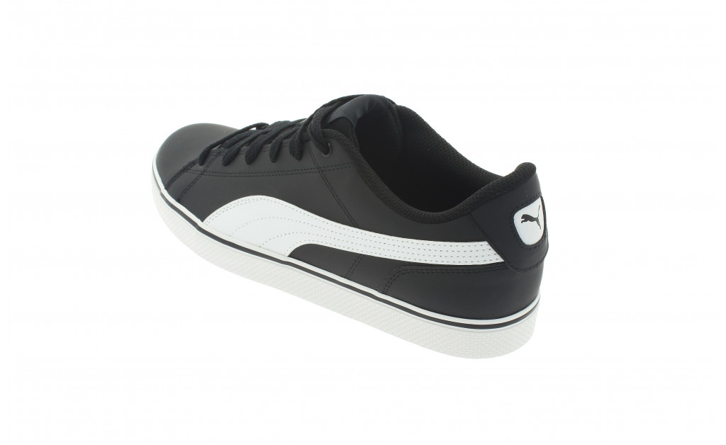 PUMA COURT POINT VULC V2 IMAGE 6