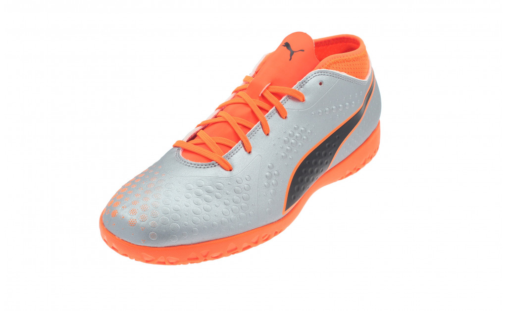 PUMA ONE 4 SYN IT IMAGE 1