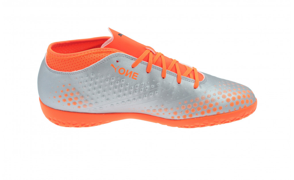 PUMA ONE 4 SYN IT IMAGE 3