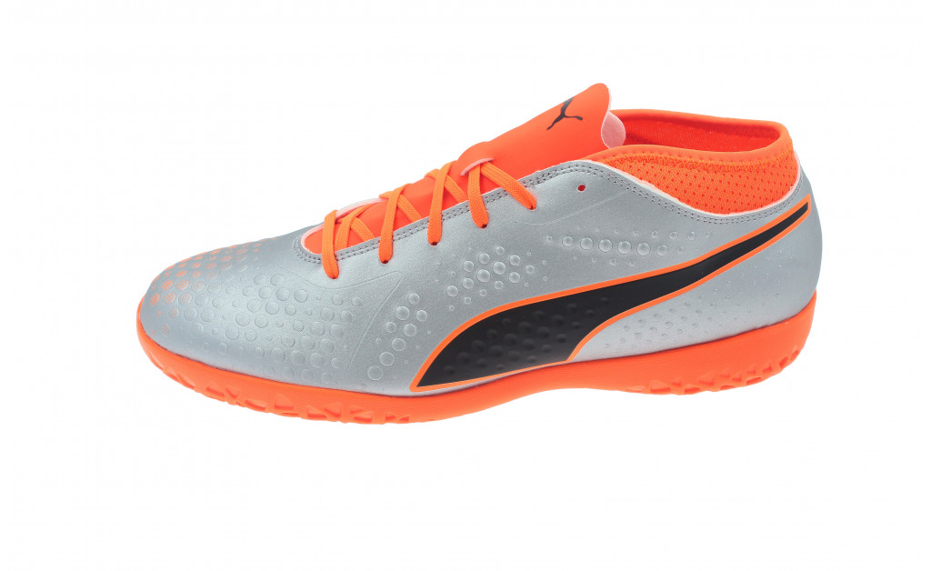 PUMA ONE 4 SYN IT IMAGE 5