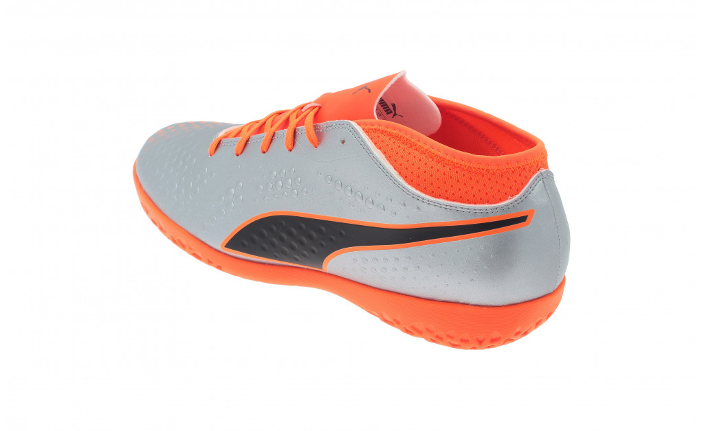 PUMA ONE 4 SYN IT IMAGE 6